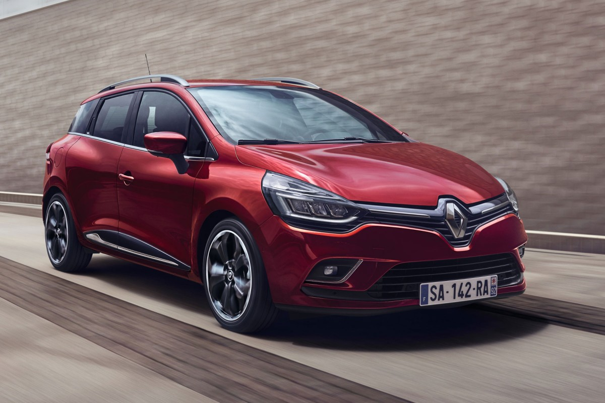 nouvelle_renault_clio_2016_restylee