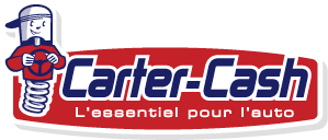carter cash logo