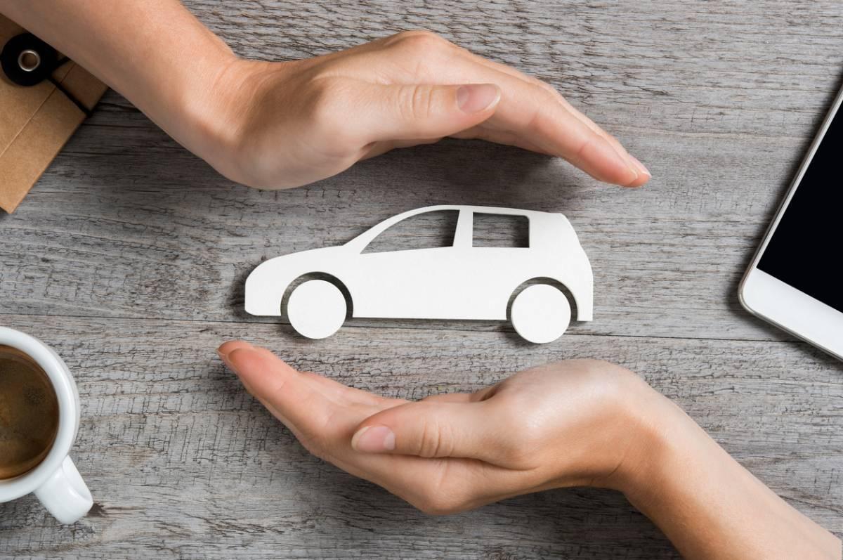 L'interet de souscrire une bonne assurance Automobile