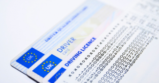 Solutions en cas de perte de carte grise et du permis de conduire